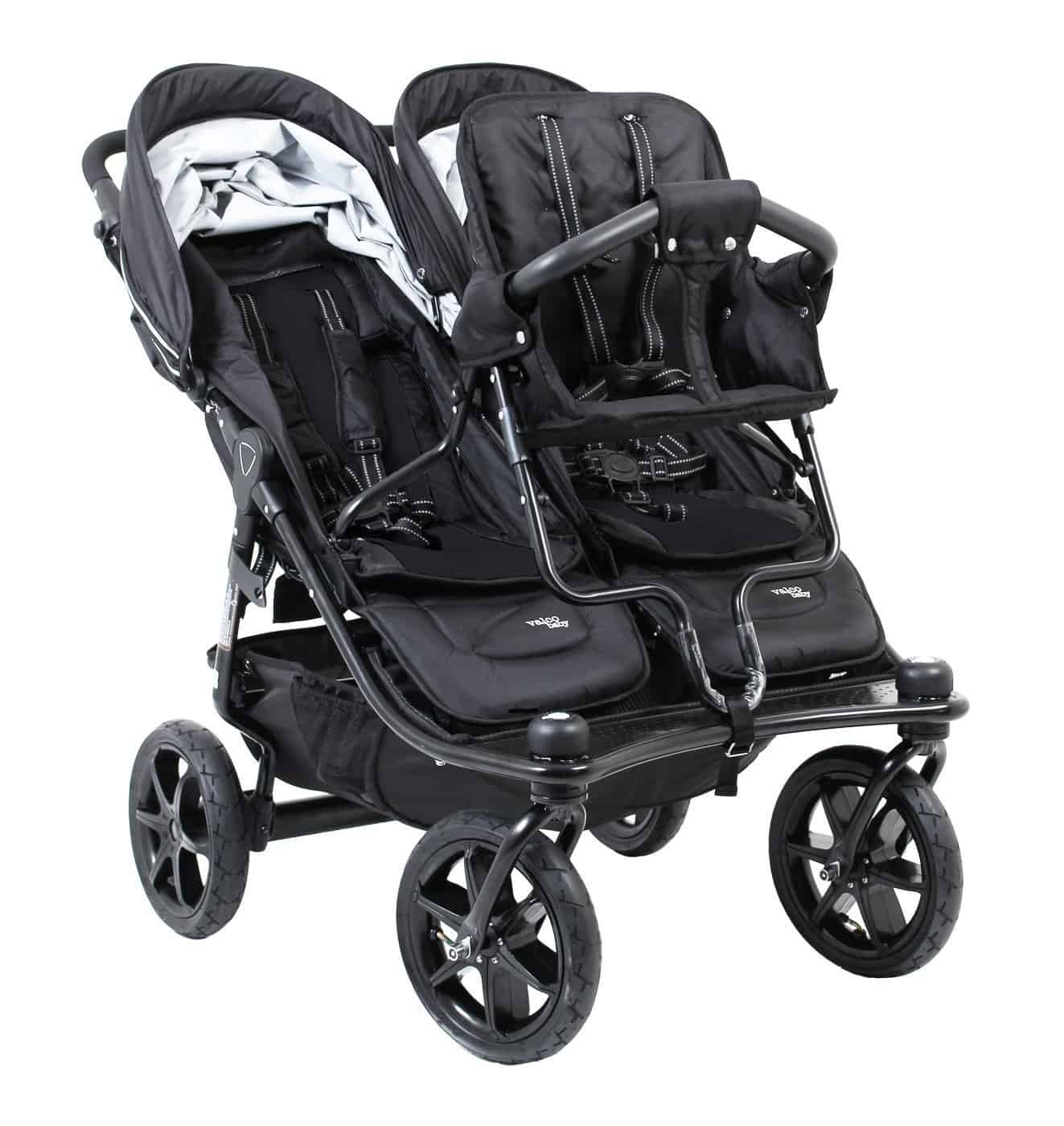 Stroller Brand Review Valco Baby Bargains