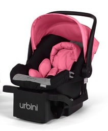 first look urbini travel systems at walmart so who is goodbaby baby bargains. Black Bedroom Furniture Sets. Home Design Ideas