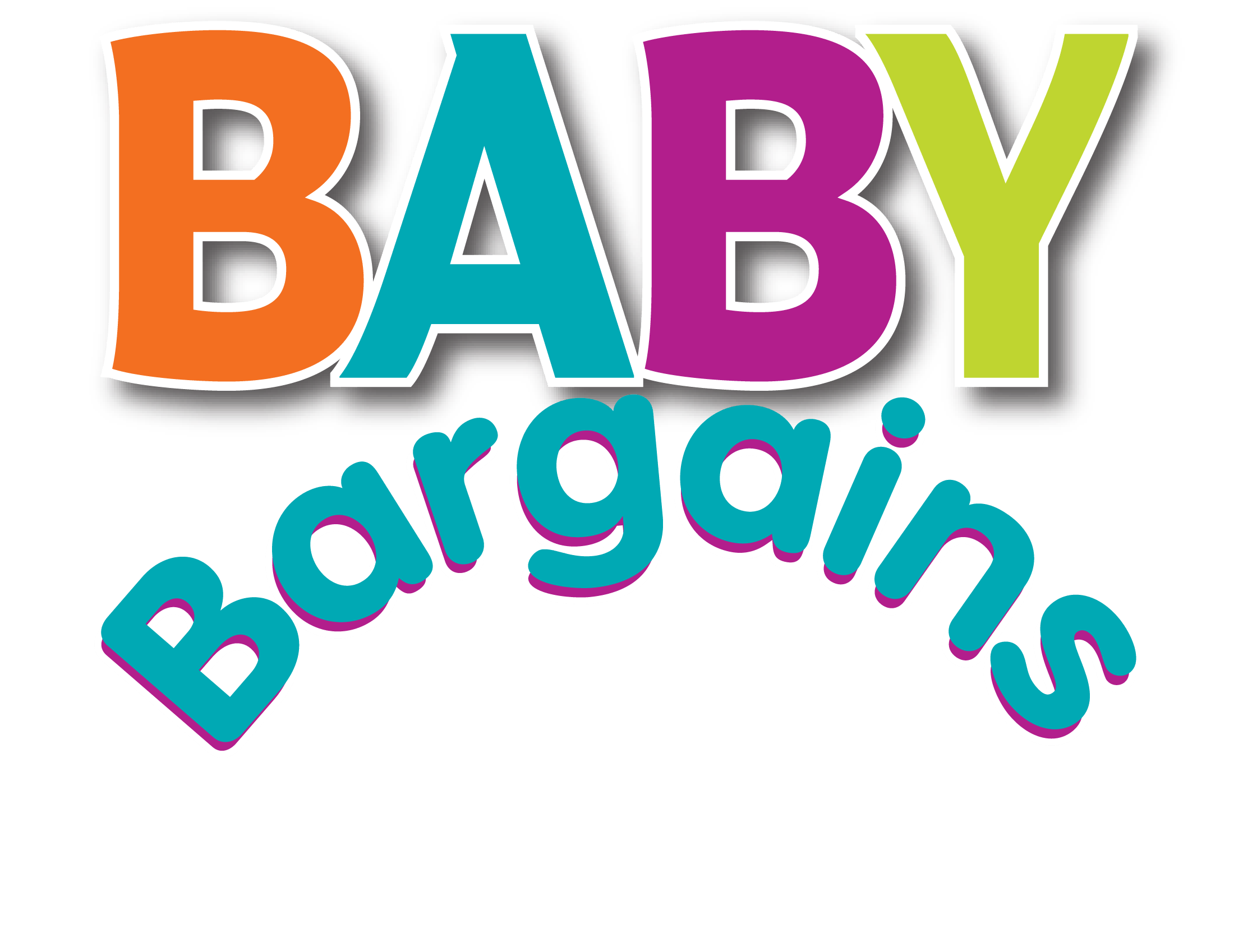 Crib for sale in cebu - Baby Bargains Crib Mattress Baby Bargains Crib Mattress 4