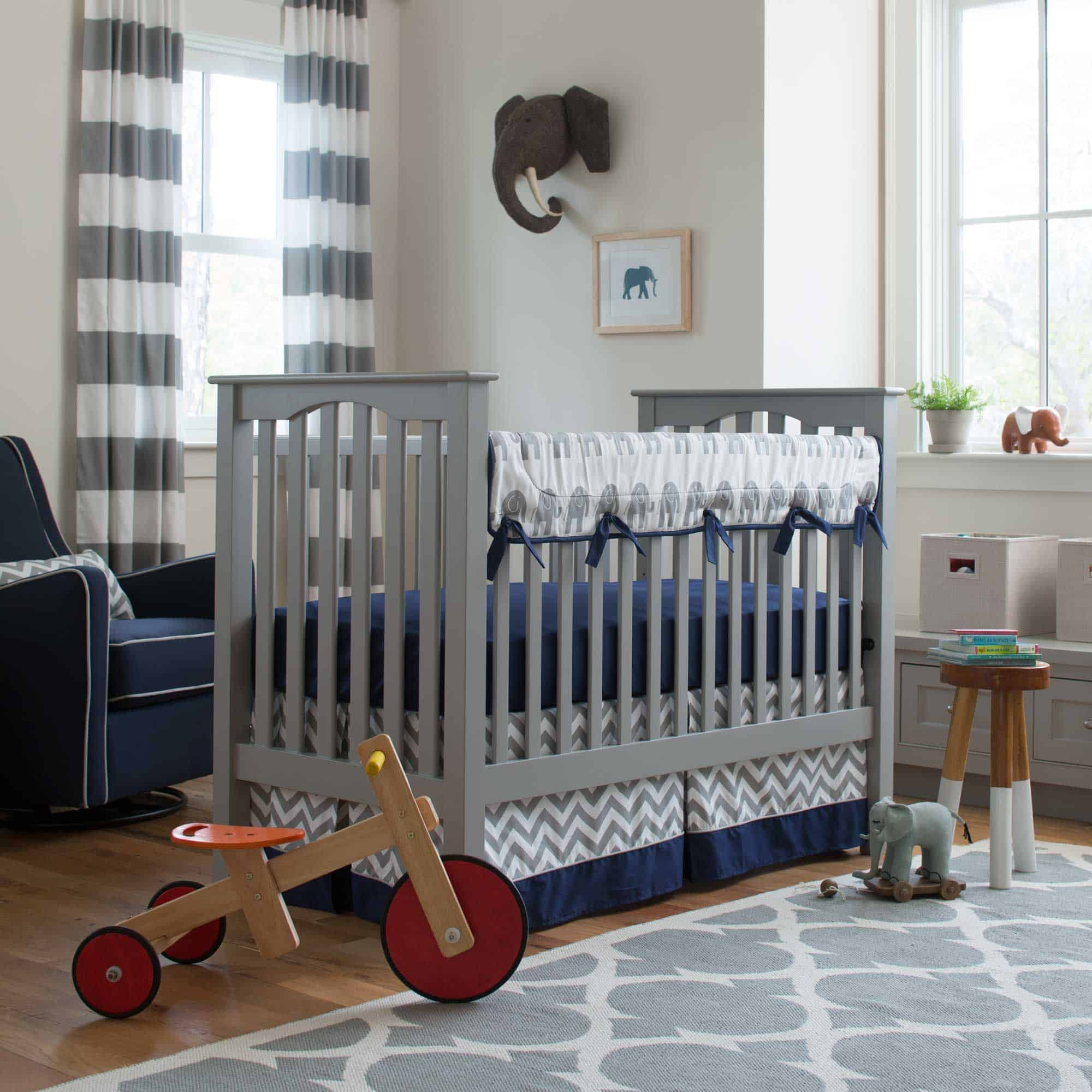 Baby cribs bedding for boys - Baby Cribs Bedding For Boys 62