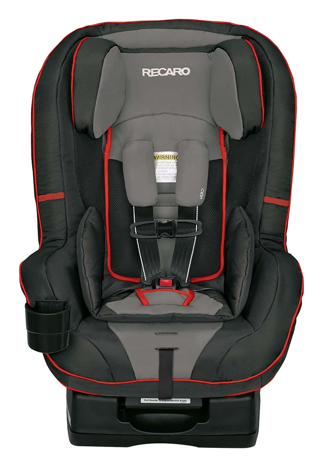 Recaro Proride Convertible Mega Deals And Coupons