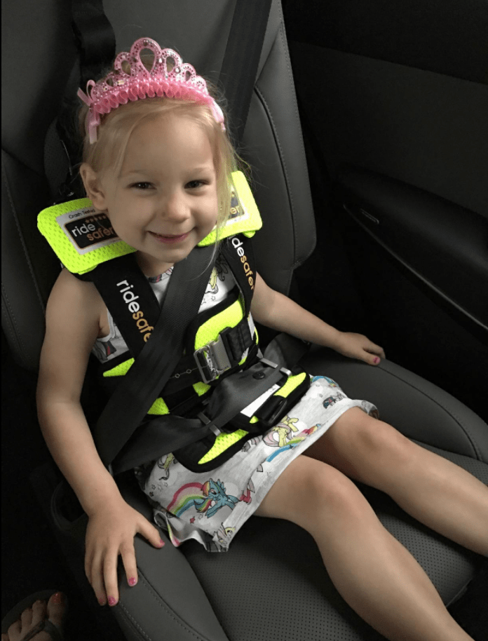Best Narrow Car Seats For Infants