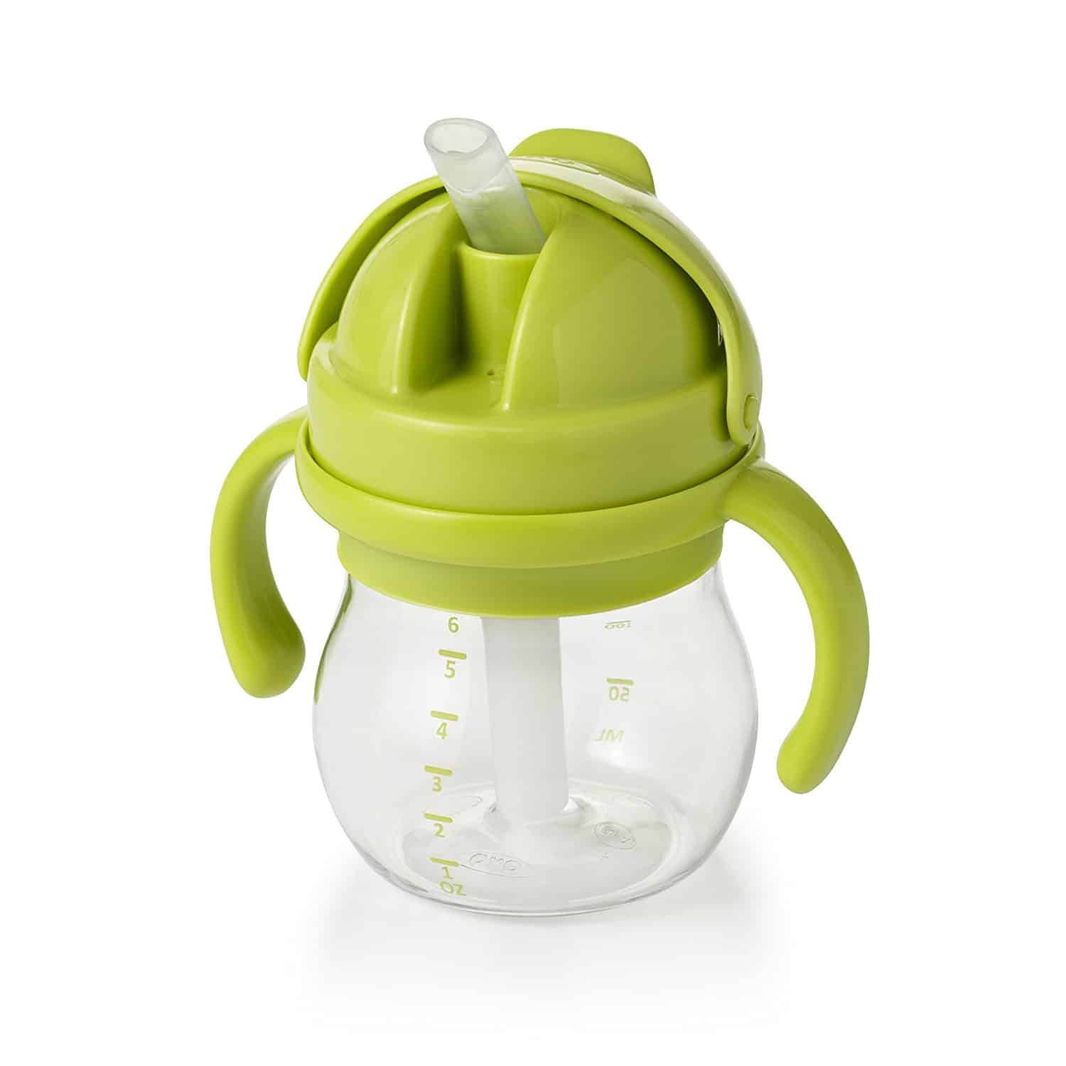 Best Sippy Cup 2018