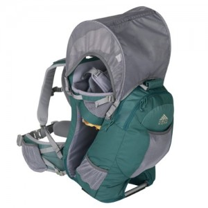 551b8eff255 Frame Carrier Product Review  Kelty Transit 3.0 Child Carrier. 41jqs38NvUL.  41jqs38NvUL. Web  kelty.com