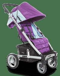 Valco Zee stroller