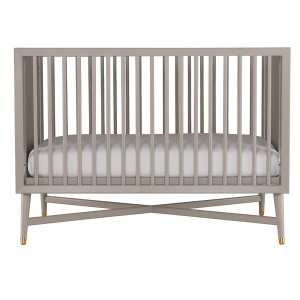 Wonderful Crib Brand Review: DwellStudio