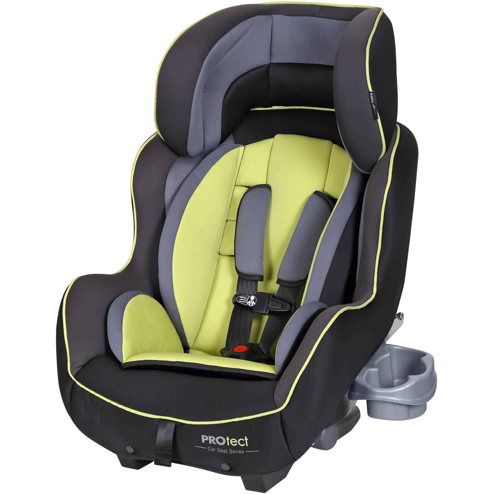 baby bottle review evenflo baby bargains. Black Bedroom Furniture Sets. Home Design Ideas