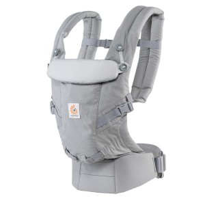 Ergobaby 3-Position ADAPT Baby Carrier