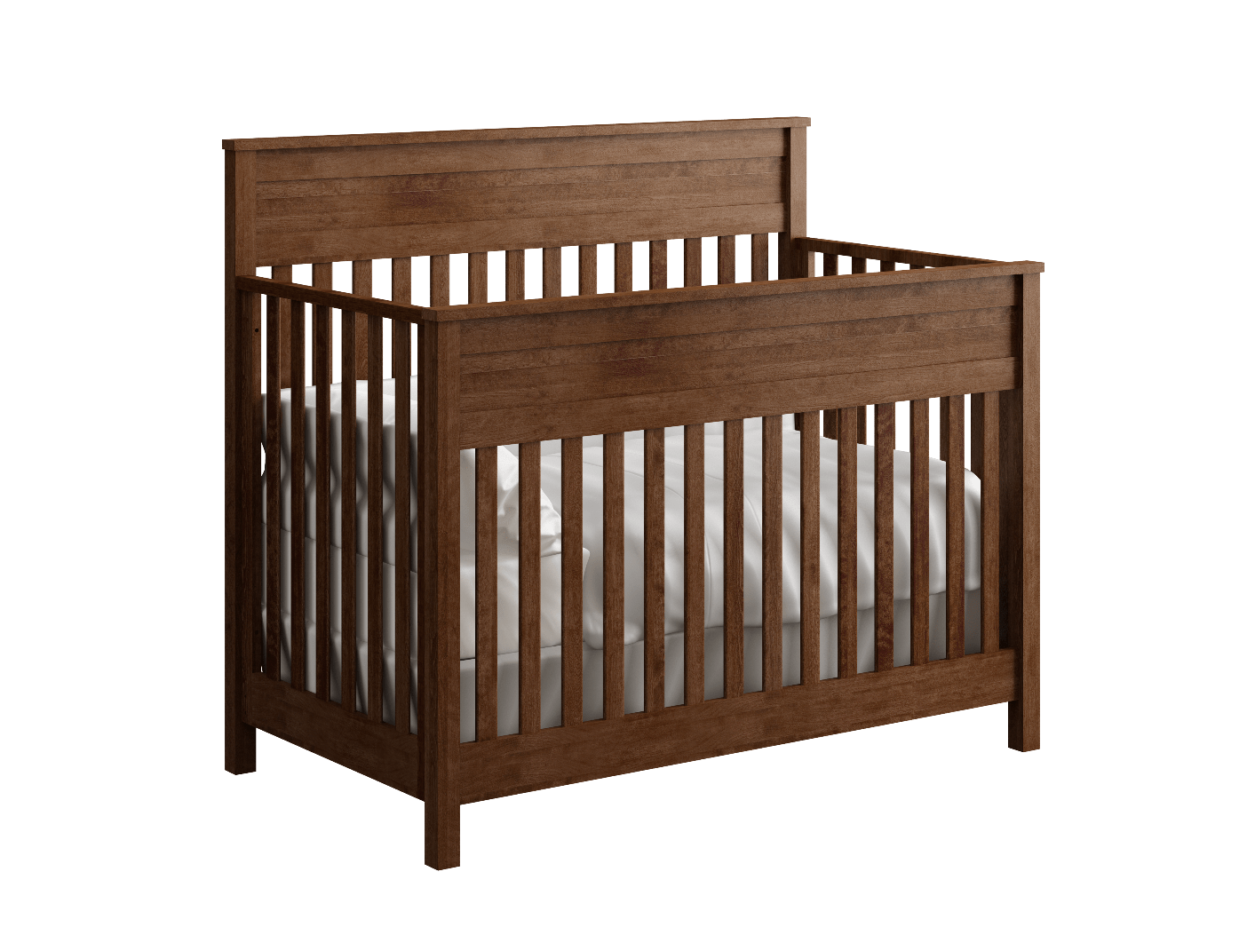 College Woodwork Baby Furniture Reviews