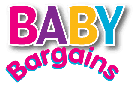 Baby Bargains 12e logo for web page2