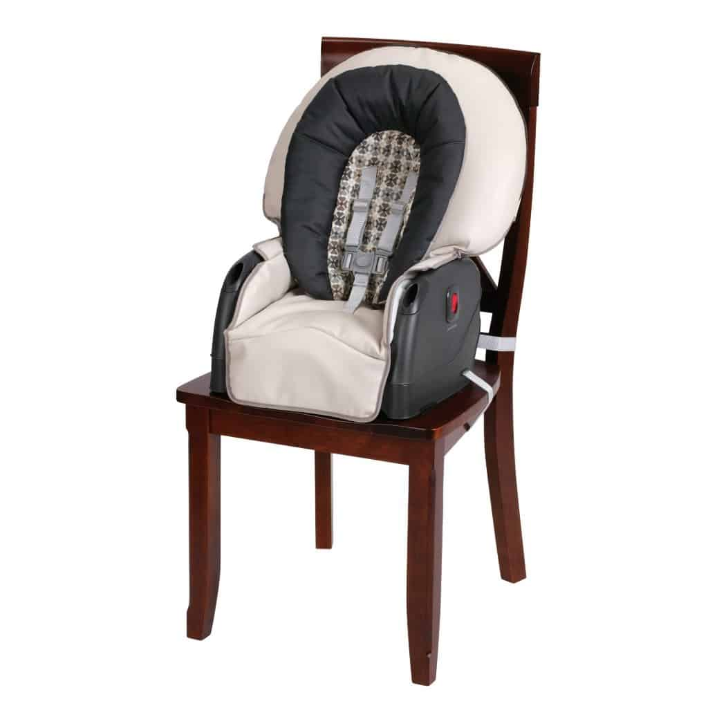 Best High Chair Y Baby Bargains