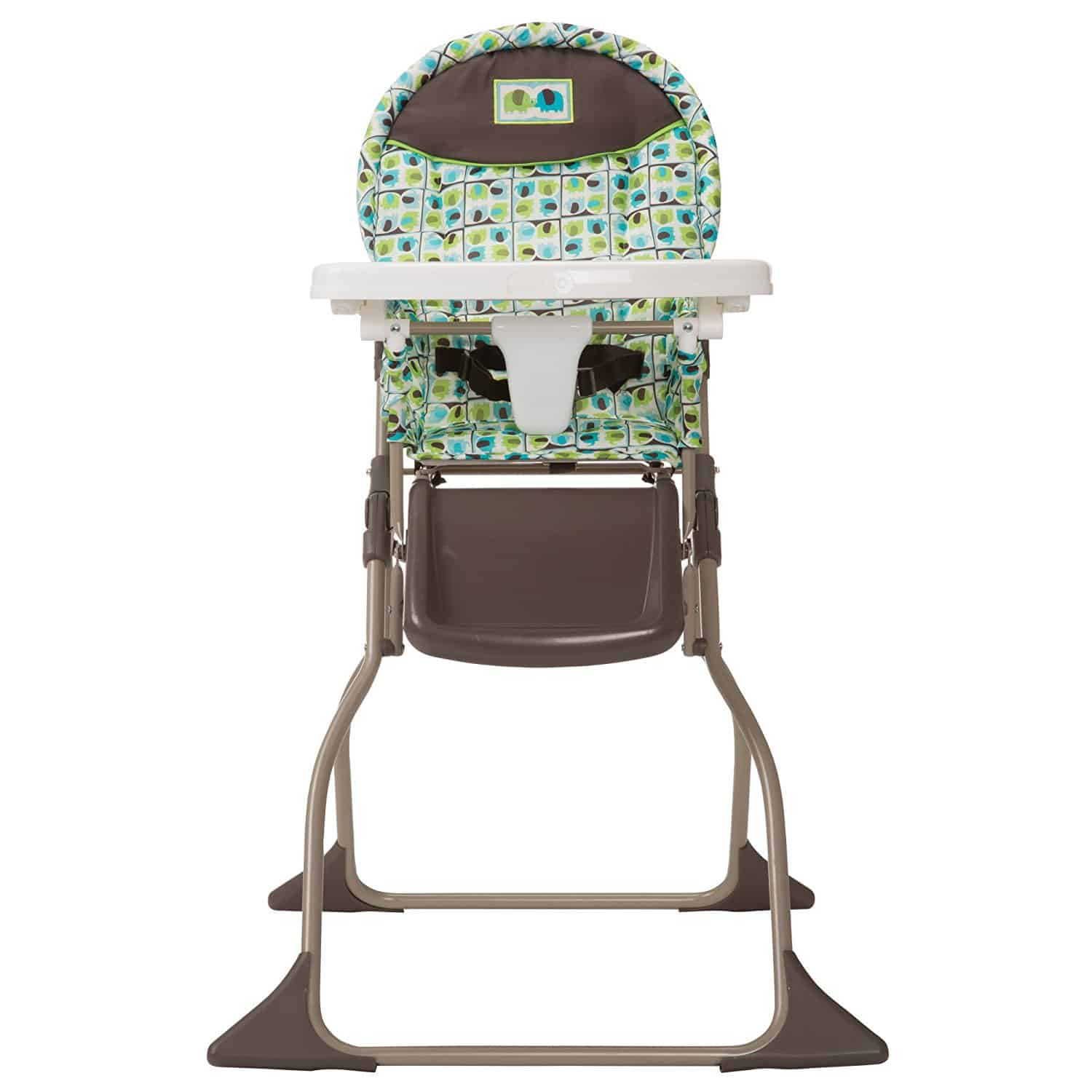 052af6e0e6f2 Best High Chair for Grandma s House