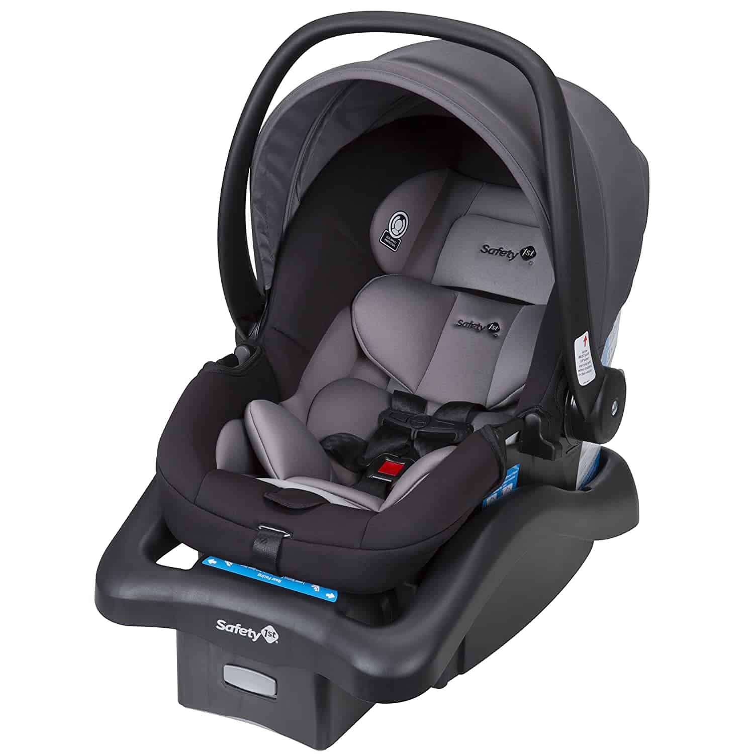 Safety 1st Onboard 35 Air The Best Infant Car Seat