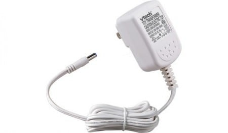 baby monitor ac adapter