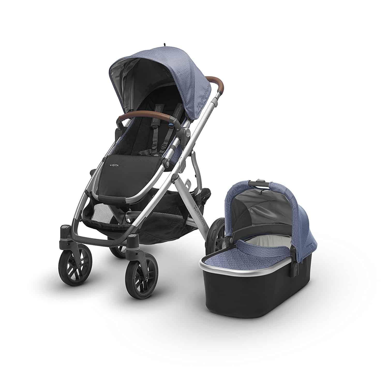 Best Multi-Function Stroller