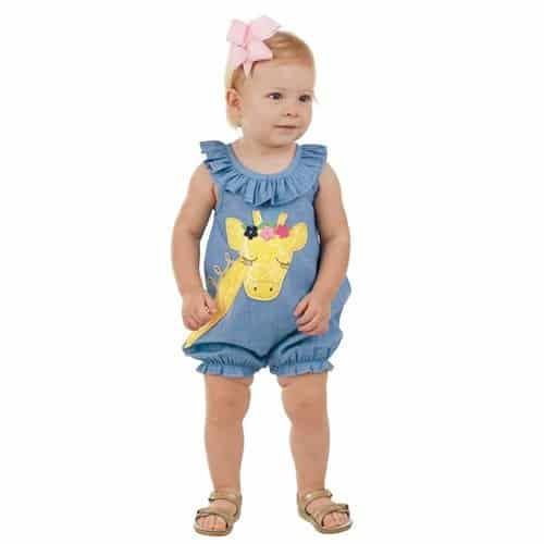 Selecting finely woven baby clothes for boys with the softest, safest fabrics is paramount to starting off his formative years right. Bodysuits, pull-on pants, t-shirts, sleeper gowns – your little tot needs the best, most snug fitting garments of every type to stay smiling and cry-free.