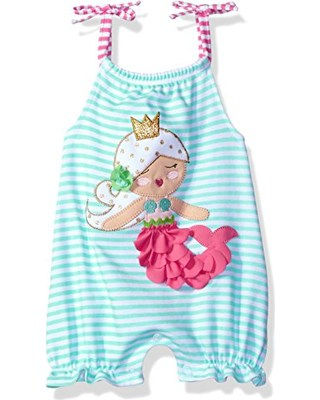 f50501e9a The Best Baby Clothes [y] | Baby Bargains