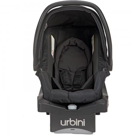 Infant Car Seat review Urbini Sonti