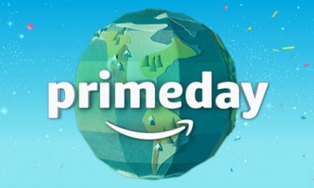 Baby Bargains Top Picks on Amazon Prime Day Deals today!