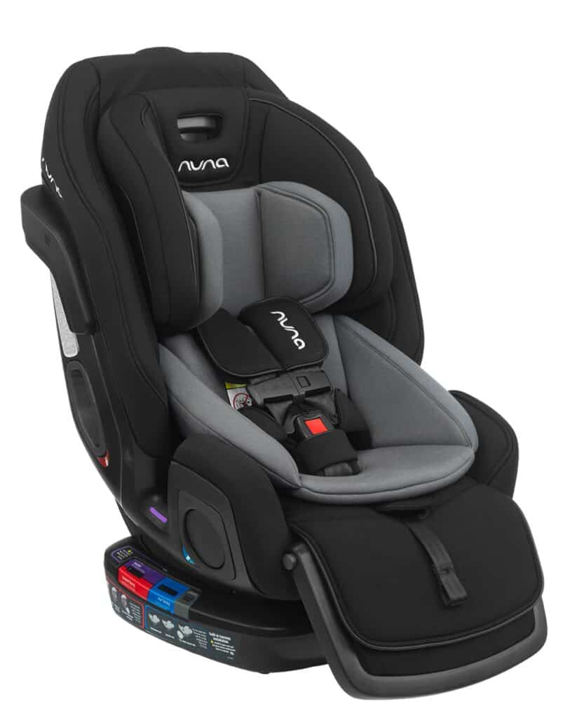 Best Booster Seats 2020.2020 Car Seat Update What S New What S Next Baby Bargains